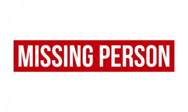 Ghanaians urged to be vigilant as cases of missing persons rise