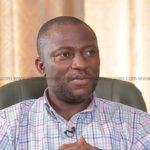 Plans far advanced to curb perennial flooding in Accra – Adjei Sowah
