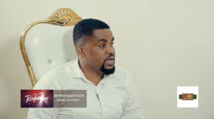 I cried after having sex with multiple women – Repented Morris Babyface