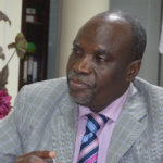 Government's new taxes on petroleum products unfair – Moses Asaga
