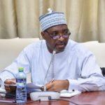 We won't tolerate bigotry against Muslim students – Muntaka cautions