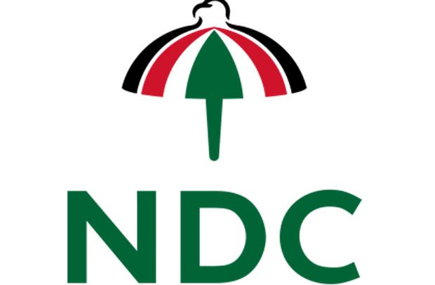 We'll give workers their due remuneration if elected  – NDC