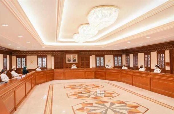Oman places COVID-19 travel ban on Ghana