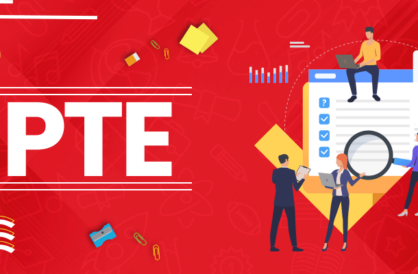 How to be Successful in Your PTE Test? Trustworthy Sites Offering Legit Exam-Labs Test Prep Courses