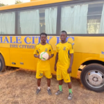 Tamale City declared winners of Matchday 15 game against Techiman City