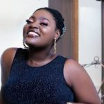 Date Rush: Ali in trouble as angry 'husband' of Shemima pops up
