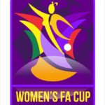 Women's FA Cup: Quarter final draw to be held Friday