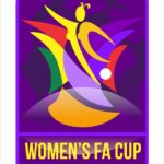 Women's FA Cup round of 16 draw takes place Tuesday