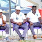 Medeam ends Yaw Preko and Yaw Acheampong experiment