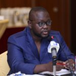 Stop developers from building on waterways – Asenso-Boakye to MMDAs