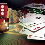 The 7 Most Popular Online Casino Games In 2021