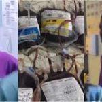 Korle Bu blood thieves granted GHC20,000 bail