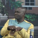 Future NDC government will collapse Consolidated Bank – Captain Smart