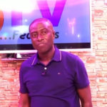 Hang on to Captain Smart's words; he makes a lot of sense - Ken Agyapong to NPP