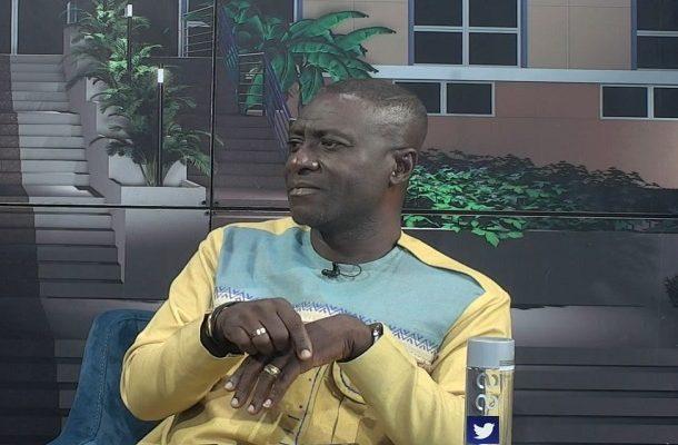 Captain Smart narrates what caused his suspension