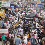 2021 Population Census: Exercise to cost Ghana GHS512million – Statistical Services
