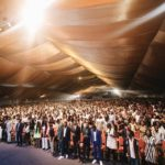 Christ Embassy: Four standing trial for pneumatica night church service