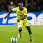 Dennis Appiah glad to help Nantes beat Bordeaux