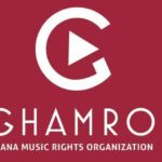 GHAMRO wins court case against telecommunications networks