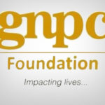 We've not abandoned medical students in Cuba – GNPC Foundation