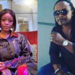 I didn't ride on my father's popularity to fame – Gyakie insists
