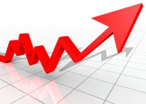 Inflation returns to single digit of 8.5% in April 2021