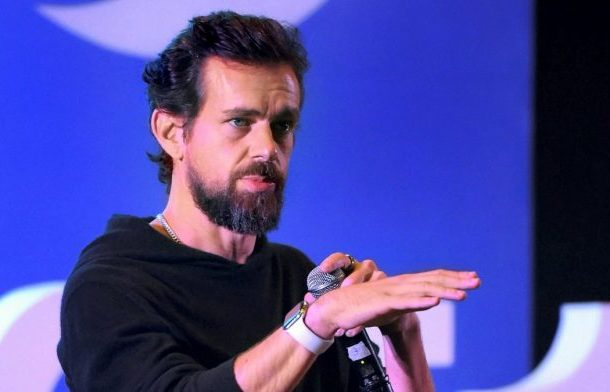 Twitter chief confirms desire to relocate to Ghana, uncertain about timing