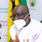 Ofori-Atta's press conference not convincing – Convener of #FixTheCountry