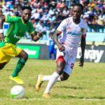 GPL: Kotoko and Aduana Stars draw blank in epic match