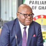 Prof Mike Oquaye was too bossy and autocratic as Speaker of Parliament – Ablakwa