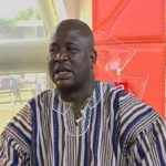 Akyem Oda MP to organize employment fair and workshop for constituents
