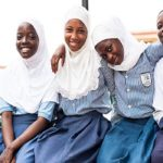 Building Islamic schools isn't the solution to suppressing Muslim students in Christian schools