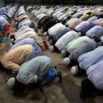 Beneath the veil of Ghana's interfaith harmony; anti-Muslim vibes and what else needs fixing