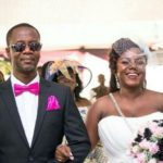 Popular TV presenter details why her marriage lasted for a few months
