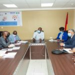 Consider investing in GRIDCo's transmission infrastructure - Energy Minister to BADEA
