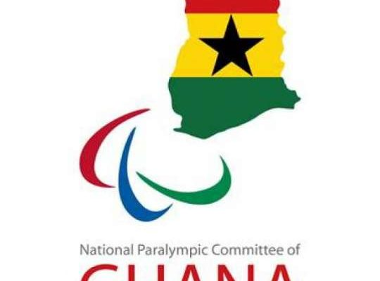 National Paralympic Committee of Ghana gives update on Tokyo 2020