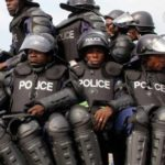 We are not undertaking recruitment - Ghana Police Service warns