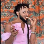 Ghana is America's homophobic waste dump – Wanlov the Kubolor