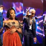 VGMA 2021: Full list of award winners