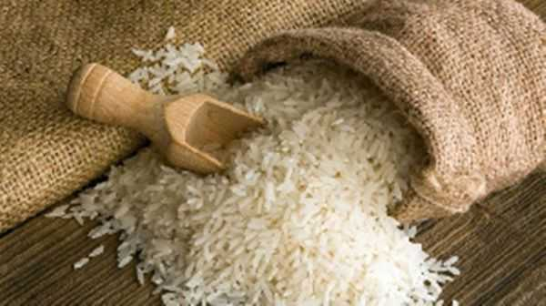 Help expand our farms, rice growers appeal to government