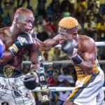GBA calls for credible bouts