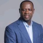 Hon. Armah-Kofi Buah rubbishes reports linking him into presidential contest against John Mahama