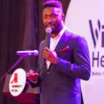 Vien Health' world-class healthcare solution App launched in Ghana
