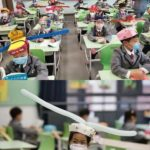 China should help solve the 'origin' of virus