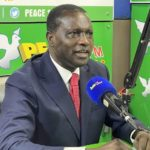 'We are our worst enemies' - Education Minister on Free SHS