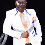 My ex-wife aborted our two pregnancies - Gospel musician reveals