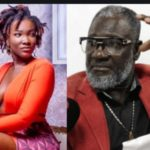 My daughter's death was not an accident; She was Killed - Late Ebony's father