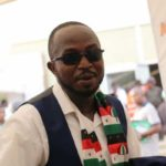 NDC don't know how to reward loyalty; party full of greedy people - Stephen Atubiga fires