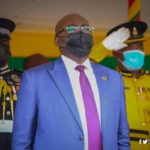 2024 battle: Bawumia is the defending champion; he's the darling of Kufour and Nana (part 2)