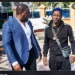 I will go into farming if Shatta Wale attends the VGMAs - Bull Dog